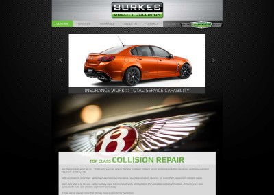 Burkes_Collision-website-sample
