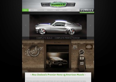 Burkes_Metalworks-website-sample1