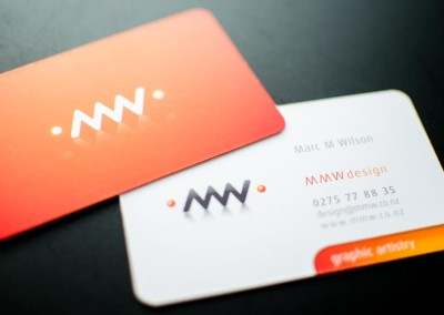 MMW_design_Business_cards-close-1