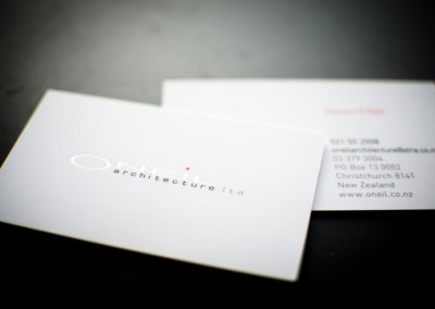 ONeil_Architecture_Business_cards-1