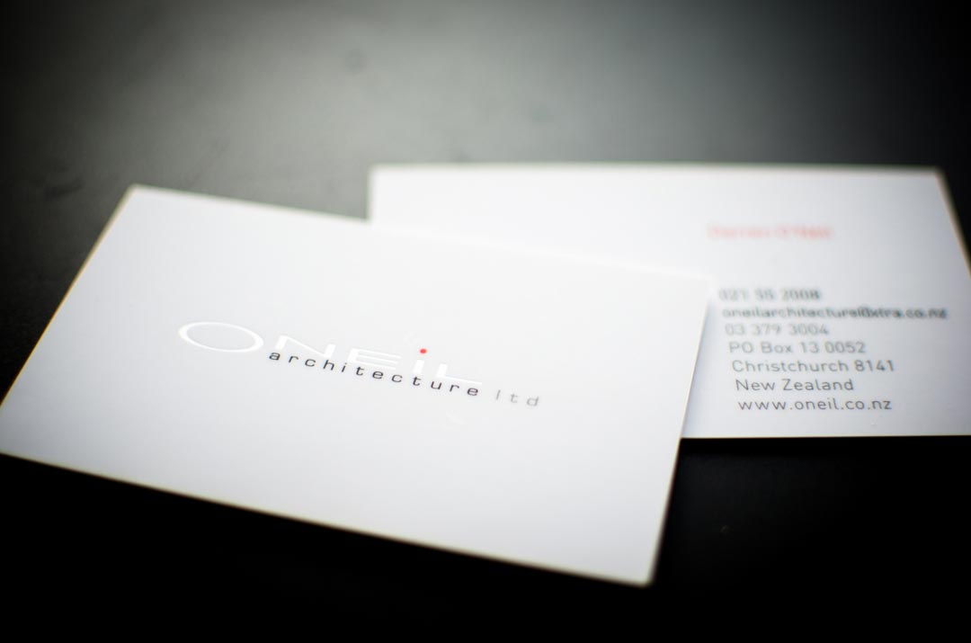 Cheap business cards nz image collections card design and card business cards christchurch new zealand gallery card design and cheap business card printing new zealand gallery reheart Choice Image