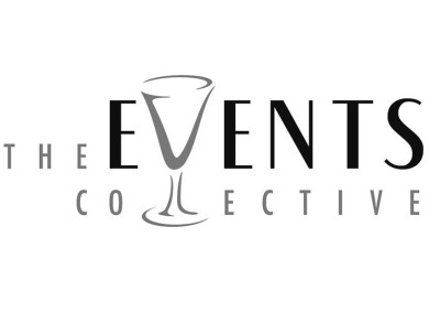 The Events Collective logo