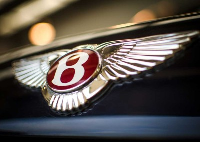 Bentley_badge