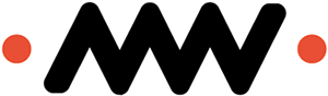 MMW design